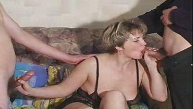 horny boobs